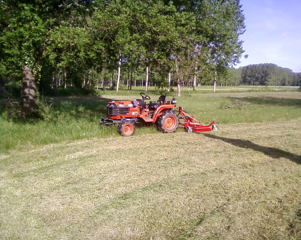 Parc et jardin tonte pelouse taille haie d brousaillage for Tonte de pelouse a domicile